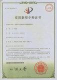 专利2167868