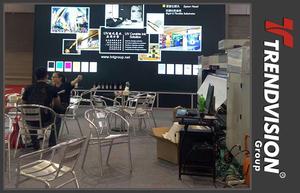 2016广州国际广告标识(秋季)展览会